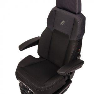 Fotel kierowcy KAB Sciox Super High
