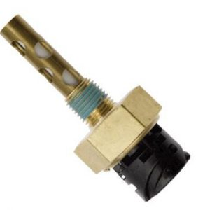 Fozmula S82 Przełącznik pojemności poziomu paliwa