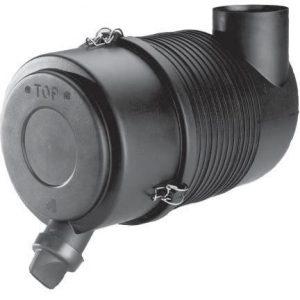Donaldson Filtry powietrza serii FPG