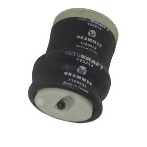 Poduszka powietrzna zawieszenia Grammer MSG90.5 MSG90.6