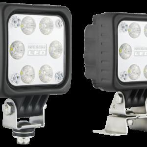 Lampa WESEM LED4F.47807 LED