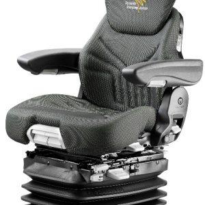 Fotel kierowcy Grammer Maximo Dynamic