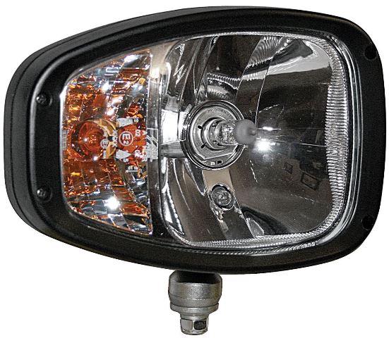 Lampa ABL 3800