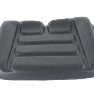 Poduszka siedzenia PVC fotela Grammer DS85/90
