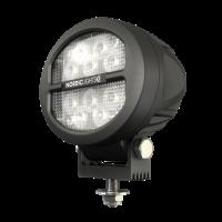 Lampa Nordic Lights N3301 Antares LED