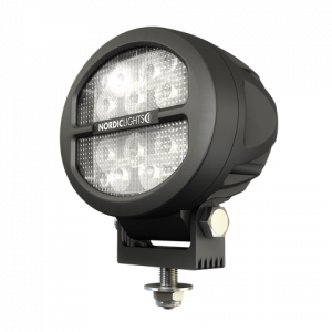 Lampa Nordic Lights N3301 Antares LED
