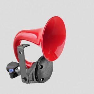 Sygnał dźwiękowy pneumatyczny SEGER TYP 80JH