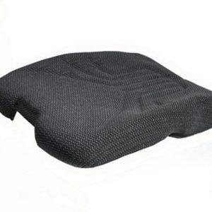 Poduszka siedzenia materiałowa Matrix fotela Grammer S731 S732