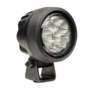w Lampa ABL 700 LED 850 COMPACT