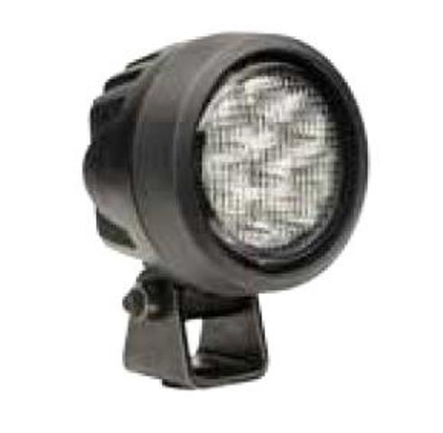 w Lampa ABL 700 LED 850 COMPACT