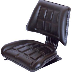 Fotel operatora United Seats 440V