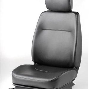 Siedzenie KAB 21-T1- fotel operatora