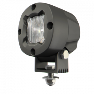 Lampa Nordic Lights N2001 Canis LED