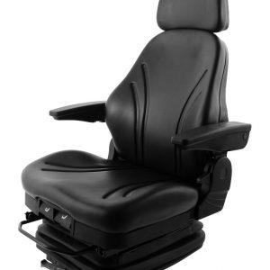 Fotel kierowcy United Seats CS85/C2 PRO