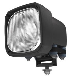 Nordic Lights Lampa N400HID