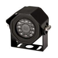 Ecco Kamera cofania, kolorowa 120