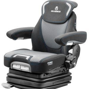 Fotel operatora Grammer Primo Evolution