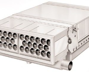 Parker Racor Filtry powietrza DynaCell