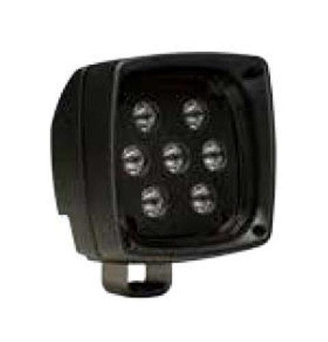 w Lampa ABL 2500 LED 3000
