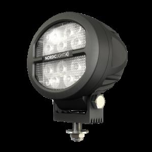 Lampa Nordic Lights N3302 Antares LED
