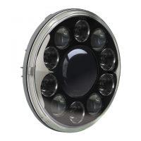 Lampa J.W.Speaker 8770S Locomotive LED