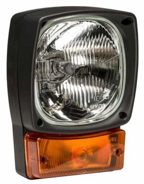 Lampa ABL 3005