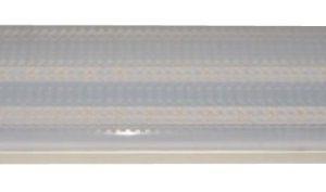 Oświetlenie wewnętrzne Ecco EW9005 LED
