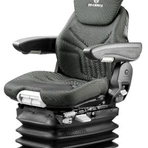 Fotel kierowcy Grammer Maximo Comfort Plus