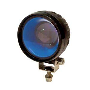 Lampa Ecco EW2010B LED