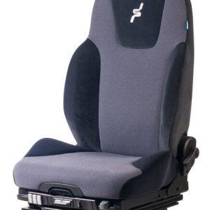 BE-GE 3700-39- fotel operatora
