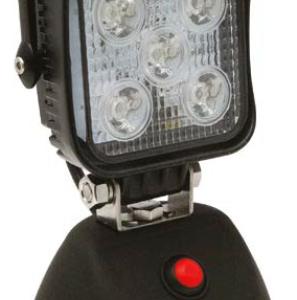 Lampa Ecco EW2461-EU LED