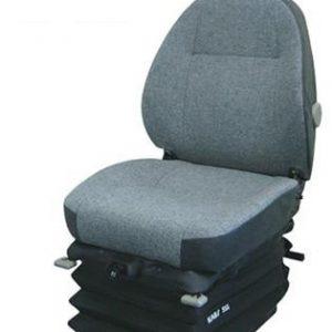 Siedzenie KAB 555- fotel operatora
