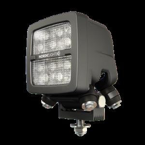 Lampa Nordic Lights N4407 QD Scorpius LED