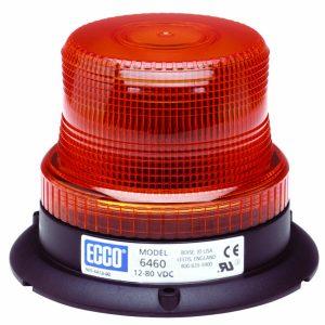Ecco Lampa błyskowa LED 12-80V