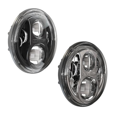 Lampa J.W.Speaker 8700 Evolution J LED