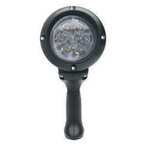 Lampa J.W.Speaker 8475 LED