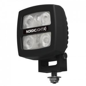 Lampa Nordic Lights N24 R Spica LED