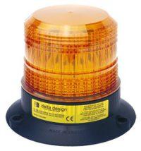 Ecco Lampa błyskowa XENON 12-100V