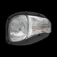 Lampa Nordic Lights N500 HALOGEN