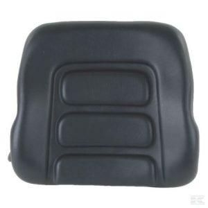 Poduszka oparcia PVC fotela Grammer DS85/90