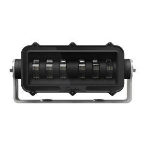 Lampa ostrzegawcza J.W.Speaker 527 LED