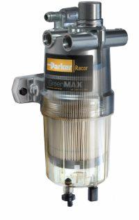 +Parker+Racor+Filtr+paliwa+Separator+wody+RSL0145+