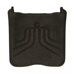 Poduszka siedzenia PVC fotela Grammer MSG20