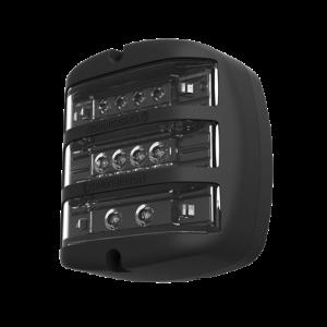 Lampa N70 DORADO LED