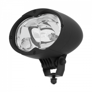 Lampa Nordic Lights N300 Halogen D