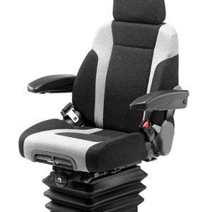 Siedzenie KAB 11/K1- fotel operatora
