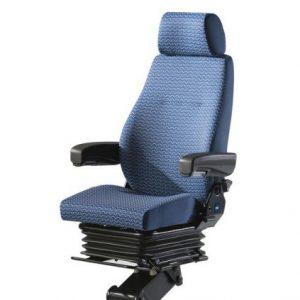 Fotel kierowcy FISA FA 416.1