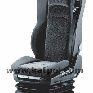 Siedzenie KAB GSX3000 BASIC