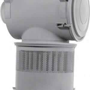 *Donaldson Filtry powietrza serii STG
