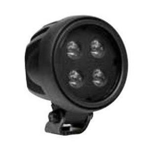 w Lampa ABL 700 LED 850